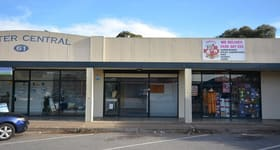 Shop & Retail commercial property for lease at Shop 5/57-63 Bagster Road Salisbury North SA 5108