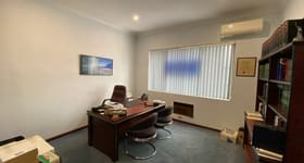 Offices commercial property for lease at 1/109 Great North Road, Five Dock NSW 2046