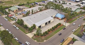 Factory, Warehouse & Industrial commercial property for lease at 34 Huntingdale Street Thornton NSW 2322