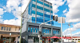 Shop & Retail commercial property for lease at Tenancy 1, Ground Fl/106 City Road Beenleigh QLD 4207