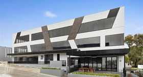 Offices commercial property for lease at 31-39 Norcal Road Nunawading VIC 3131