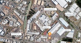 Factory, Warehouse & Industrial commercial property for lease at Unit 5/9-11 Pilbara Street Welshpool WA 6106