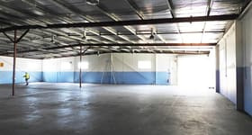 Offices commercial property for lease at Unit 5/9-11 Pilbara Street Welshpool WA 6106