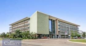 Offices commercial property for lease at L4-Tenancy O/1 James Cook Drive Douglas QLD 4814