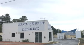 Shop & Retail commercial property for sale at 941 Wanneroo Road Wanneroo WA 6065