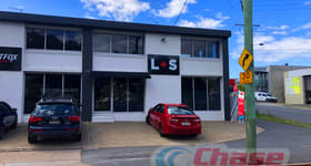 Factory, Warehouse & Industrial commercial property for lease at 1/20 Edmondstone  Road Bowen Hills QLD 4006