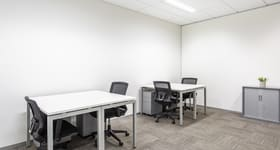 Offices commercial property for lease at Level 2/818 Whitehorse Road Box Hill South VIC 3128