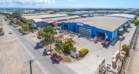 Factory, Warehouse & Industrial commercial property for lease at 240 Lavarack Avenue Eagle Farm QLD 4009