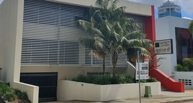 Offices commercial property for lease at 60 Appel Street Surfers Paradise QLD 4217