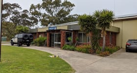 Offices commercial property for lease at 4 Brandwood Street Royal Park SA 5014
