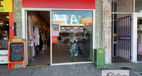 Shop & Retail commercial property for lease at 4/179 Boundary Street West End QLD 4101