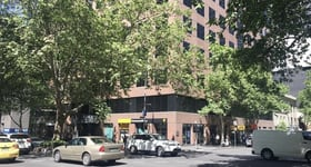 Medical / Consulting commercial property for lease at Ground Floor/99 King Street Melbourne VIC 3000