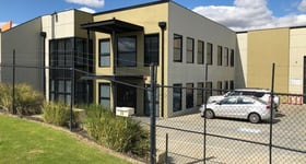 Factory, Warehouse & Industrial commercial property for lease at 28 Lancaster Rd Wangara WA 6065