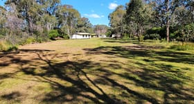 Rural / Farming commercial property for lease at Yard/64 Lytton Road Riverstone NSW 2765