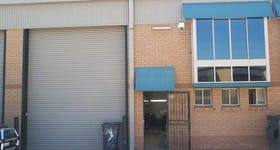 Factory, Warehouse & Industrial commercial property for lease at 4-6 Barry Road Chipping Norton NSW 2170