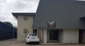 Factory, Warehouse & Industrial commercial property for lease at 1/19 Lochlarney Street Beenleigh QLD 4207