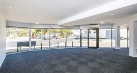 Offices commercial property for lease at 1/1 Quarry Street Fremantle WA 6160