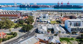 Shop & Retail commercial property for lease at 1/1 Quarry Street Fremantle WA 6160