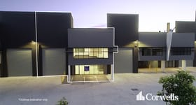 Factory, Warehouse & Industrial commercial property for lease at 3/61 Cuthbert Drive Yatala QLD 4207