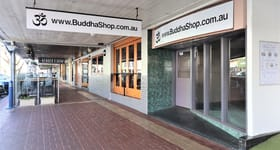Shop & Retail commercial property for lease at 478B Dean  Street Albury NSW 2640