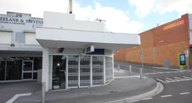 Shop & Retail commercial property for lease at 31 Watsonia Road Watsonia VIC 3087