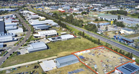 Factory, Warehouse & Industrial commercial property for lease at 9 Mirage Road Rutherford NSW 2320