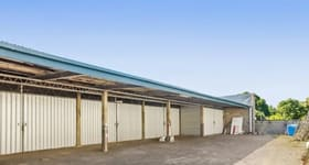 Factory, Warehouse & Industrial commercial property for lease at Shed 3, 28 French Street Pimlico QLD 4812