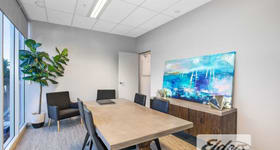 Offices commercial property sold at 510 St Pauls Terrace Bowen Hills QLD 4006