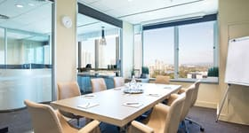 Offices commercial property for lease at Level 13/50 Cavil Avenue Surfers Paradise QLD 4217
