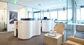 Serviced Offices commercial property for lease at Level 13/50 Cavil Avenue Surfers Paradise QLD 4217