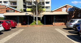 Medical / Consulting commercial property for lease at 4/203-205 Middle Street Cleveland QLD 4163