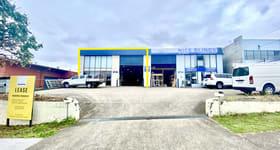 Showrooms / Bulky Goods commercial property for lease at Unit 1/19 Aranda Street Slacks Creek QLD 4127