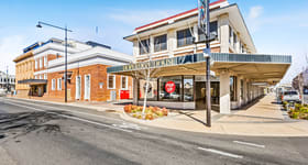 Hotel, Motel, Pub & Leisure commercial property for lease at 1/210 Margaret Street Toowoomba City QLD 4350