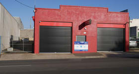 Factory, Warehouse & Industrial commercial property for lease at 32 Water Street Toowoomba City QLD 4350