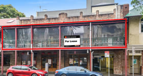 Medical / Consulting commercial property for lease at 1/15 Glebe Point Road Glebe NSW 2037
