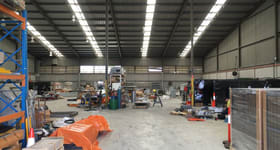 Factory, Warehouse & Industrial commercial property for lease at Unit 2/12-42 Archimedes Street Darra QLD 4076