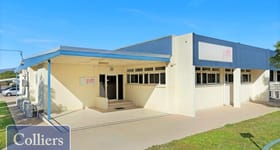 Medical / Consulting commercial property for lease at Suite 2/36-40 Ingham Road West End QLD 4810