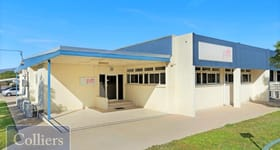 Showrooms / Bulky Goods commercial property for lease at Suite 2/36-40 Ingham Road West End QLD 4810
