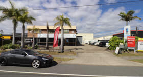 Factory, Warehouse & Industrial commercial property for lease at Brendan Drive Nerang QLD 4211