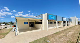 Medical / Consulting commercial property for lease at 2/36-40 Ingham Road West End QLD 4810