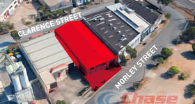 Factory, Warehouse & Industrial commercial property for lease at 52 Clarence Street Coorparoo QLD 4151