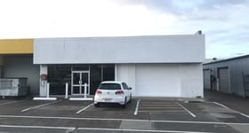 Showrooms / Bulky Goods commercial property for lease at 3/83 Moss Street Slacks Creek QLD 4127
