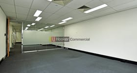 Offices commercial property for lease at Homebush NSW 2140
