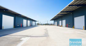 Development / Land commercial property for lease at 14 & 18 Tapnor Cres Brendale QLD 4500