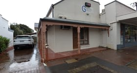 Offices commercial property for lease at 650 Goodwood Road Daw Park SA 5041