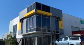 Offices commercial property for lease at 1/24-30 Taryn Drive Epping VIC 3076