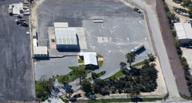 Development / Land commercial property for lease at 190 Flynn Drive Neerabup WA 6031