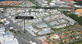 Shop & Retail commercial property for lease at 1B/13-21 Greenway Drive Tweed Heads South NSW 2486
