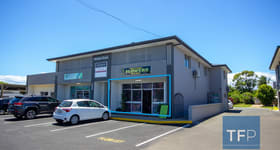 Offices commercial property for lease at 3/24 Minjungbal Drive Tweed Heads South NSW 2486