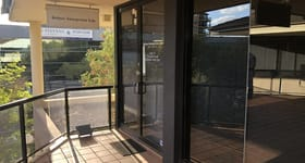 Medical / Consulting commercial property for lease at 16/1 Jacobs Street Bankstown NSW 2200
